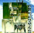 Vivas Machina von Hittman (1993)
