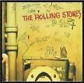 Pop Vinyl-Schallplatten (1960er) mit Rock