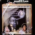 Best Of von Roberta Flack (1987)