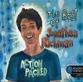 Action Packed-The Best Of von Jonathan Richman (2002)