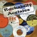 Rockabilly Acetates von Various Artists (2000)