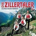 Zillertaler Hochzeitsmarsch (2005)