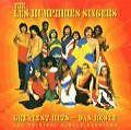 Greatest Hits-Das Beste von Les Humphries Singers (2001)