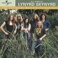 Universal Masters Collection von Lynyrd Skynyrd (2003)