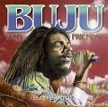 Buju & Friends von Buju Banton (2005)