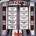 Records/Remaster von Foreigner (1996)