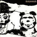 Mask von Bauhaus (1981)
