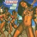 Strictly The Best 31 (2003)