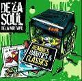 De La Mix Tape-Remixes,Rarities & Classics von De La Soul (2004)