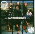Musik-CD 's als Anthologie-Edition vom Parlophone Label