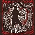 Letters From The Underground von Levellers (2008)