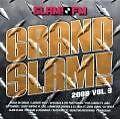 Grand Slam 2008 Vol.3 von Various Artists (2008)