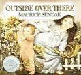 Outside Over There von Maurice Sendak (1981, Gebundene Ausgabe)