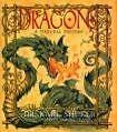 Dragons von Karl Shuker (2006, Taschenbuch)