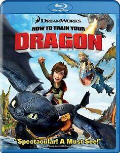 How-to-Train-Your-Dragon-Blu-ray-Disc-2011-Blu-ray-Disc-2011