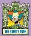 Krusty Book von Matt Groening (2006, Taschenbuch)