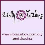 zenitytradingonebay