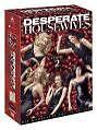Desperate Housewives - 2. Staffel (2008)