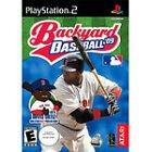 Backyard Baseball '09 (Sony PlayStation 2, 2008)