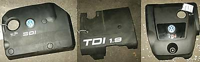 TDI-SHOP