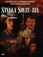 Film in DVD e Blu-ray western da collezione