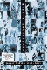 Film in DVD e Blu-ray dal DVD 4 (AUS, NZL, s AMR) per la musica e concerti DVD