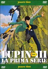 Film in DVD e Blu-ray dal DVD 2 (EUR, JPN, m EAST) edizione standard