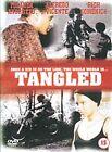 Tangled (DVD)