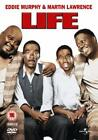 Life (DVD, 2009)