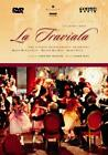La Traviata (DVD, 2001)