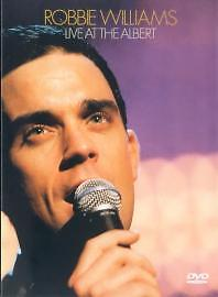 Robbie-Williams-Live-At-The-Albert-DVD-2001