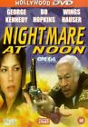 Nightmare At Noon (DVD, 2002)