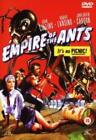 Empire Of The Ants (DVD, 2004)