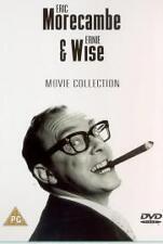 Dark Humour Comedy Box Set DVDs & Blu-rays