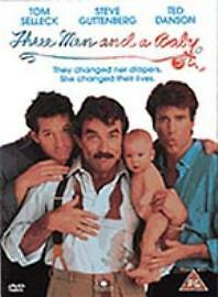 Three-Men-And-A-Baby-DVD-2006-Tom-Selleck-Ted-Danson