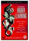 Higher Learning (DVD, 2003)