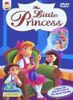 The Little Princess (DVD, 2003)