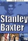 The Stanley Baxter Collection Vol 1 (DVD, 2005, 2-Disc Set)