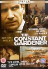 The Constant Gardener (DVD, 2006)
