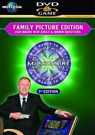 Interactive-Who-Wants-To-Be-A-Millionaire-3-DVD-2005