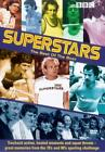 The Best Of Superstars (DVD, 2003)
