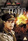 Exodus (DVD, 2004)