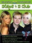 Steps And S Club Karaoke (DVD, 2004)