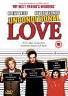 Unconditional Love (DVD, 2004)