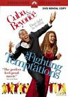 The Fighting Temptations (DVD, 2004)