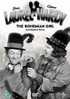 Laurel And Hardy - No. 9 - The Bohemian Girl And Related Shorts (DVD, 2004)