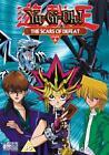 Yu Gi Oh Vol.6 (DVD, 2007)