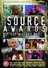 Source Awards (DVD, 2005)