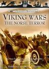 Viking Wars - The Norse Terror (DVD, 2004)