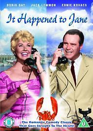 It-Happened-To-Jane-DVD-FREE-UK-P-P